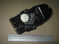 Фара противотуманная правая BMW 7 E38 94-02 (производство DEPO), AFHZX
