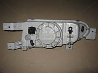 Фара правая HYUNDAI ACCENT 95-2.97 (производство DEPO) (арт. 221-1108R-LD-E), ADHZX