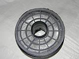 Д37е-1109025 Элемент фильтрующий т-40. Фильтр воздушный т-40, фото 3