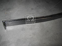 Рессора (4308-2902012-15) передн. КАМАЗ 4308 2-лист.с ухом L=1940 (пр-во Чусовая)