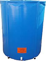 Садовая емкость ГидроБак 500 литров