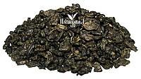 Чай зеленый Саусеп GP