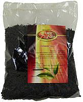 Чай черный крупнолистовой индийский Роял Кап MeriChai 200г.