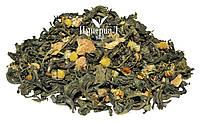 Чай зелёный Волшебный сон