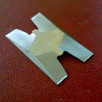 Зачистной нож для станка ROTOX (27431230)
