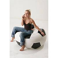 Кресло мешок Мяч гигант - Football XL