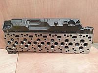Головка блока цилиндров (ГБЦ) к погрузчикам Hyster H16.00XMS-12, H18.00XMS-12 Cummins QSB6.7