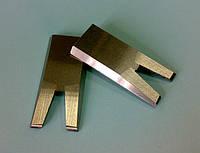 Зачистной нож для станка URBAN (552690)