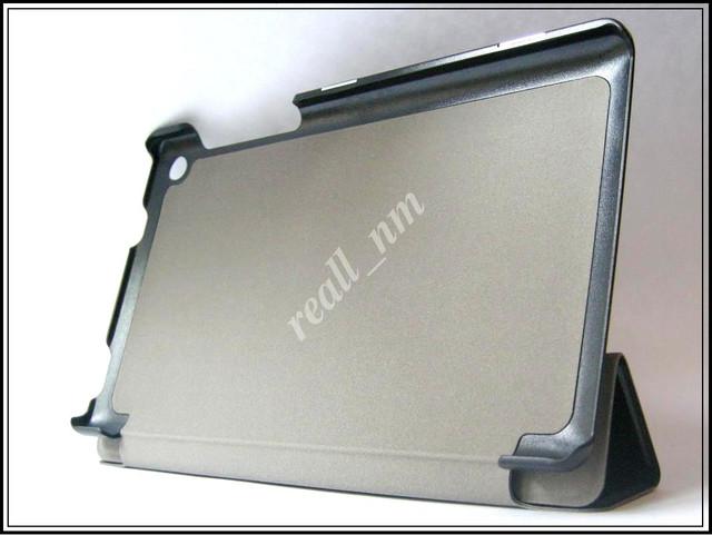 оригинальный чехол для Lenovo Tab 3 710L