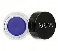 Кремовая подводка для глаз Nouba Write & Blend Liner Shadow