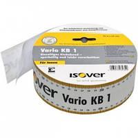 Клейкая лента isover vario KB1