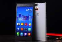Elephone готовит смартфон P20 с 6 ГБ оперативной памяти