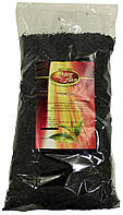 Чай черный крупнолистовой индийский Роял Кап MeriChai 400г.