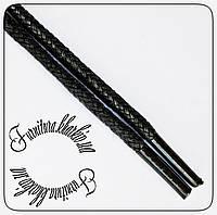 Шнурки пропитка 0,9м средней толщины (3,5мм)