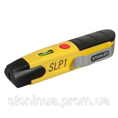 Лазерный уровень STANLEY SP-2 TORPEDO 0-77-152