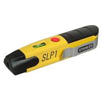Лазерный уровень STANLEY SP-2 TORPEDO 0-77-152, фото 1