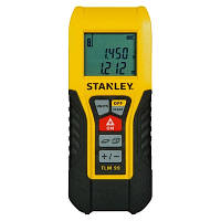 Лазерный дальномер STANLEY TLM 99 - 30М STHT1-77138