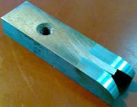 Зачистной нож для станка ERIK&KRAUSS