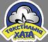 ТМ Текстильна Хата, ООО «Торговый дом «Белорусский текстиль»