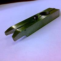 Зачистной нож для станка RISUS, DAIZER