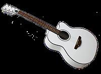 Акустическая гитара Трембита LEOTONE L-01 раз.
