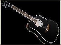 Акустическая гитара Трембита LEOTONE L-03