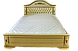 Кровать из дерева Вера  160*200, фото 7