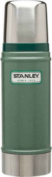 "Термос 0.47л Stanley Classic ST-10-01228-027 - Интернет-магазин ""Туристика"" в Херсоне"