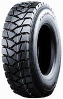 Шины грузовые 315/80R22.5 20PR TRIANGLE TR918
