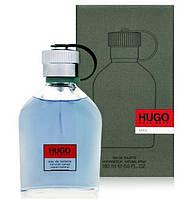Мужская оригинальная туалетная вода Hugo Boss Hugo MEN, 150ml NNR ORGAP /34