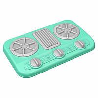 Green Toys - Детская плита, цвет зелёный