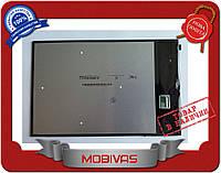 Дисплей для Lenovo Tab 2 A10-70L, A10-70F оригинал