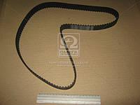 Ремень ГРМ (Производство SUN) A529M30MM