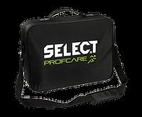 Медицинская сумка Select Senior Medical Bag