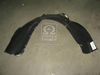 Подкрылок передний правый SK OCTAVIA -00 (Производство TEMPEST) 0450516100