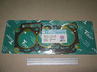 Прокладка головки блока (Производство TEIKIN) TG1024