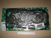 Прокладки (комплект) FULL TOYOTA 2L 88-> (производство TEIKIN) (арт. TF9195S), AGHZX