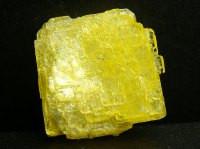Калия ферроцианид