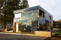 Строительство энергозберегающих домов, коттеджей, хоз.построек,гаражей