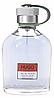 Мужская оригинальная туалетная вода Hugo Boss Hugo MEN, 150ml тестер NNR ORGAP /5-63