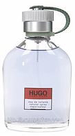 Мужская оригинальная туалетная вода Hugo Boss Hugo MEN, 150ml тестер NNR ORGAP /5-63, фото 1