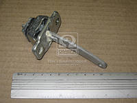 Ограничитель двери ВАЗ 2110 (производство ОАТ-ВИС) (арт. 21100610608200)