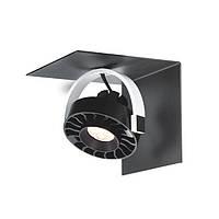 Світлодіодні світильник спот 12Вт LBL080