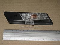 Указатель поворотов левый BMW 3 E30 10.87-91/KOMBI-93 (Производство DEPO) 444-1401L-UE-C