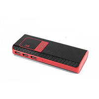 POWER BANK 3USB 18000mah UKC LCD
