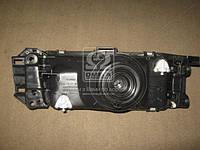 Фара левый MAZDA 323 6.89-10.94 SDN HB (Производство DEPO) 216-1122L-LD-E