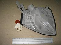 Указатель поворотов левый MB (W202) (S202) C-KLASSE 93-01 (Производство DEPO) 440-1502L-AE-VS