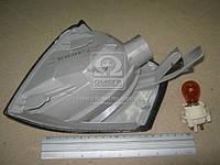 Указатель поворота правый Mercedes-Benz (MB) (W202) (S202) C-KLASSE 93-01 (производство DEPO) (арт. 440-1502R-AE-VS), AAHZX