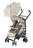 Зонтик CAM Ombrellino ART060/T005
