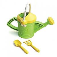 Green Toys - Лейка